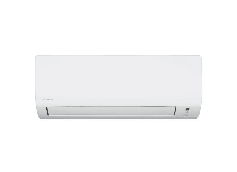 ar condicionado inverter